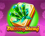 Da Hong Zhong