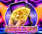 Disco Night M