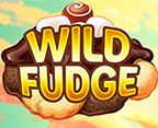 Wild Fudge