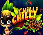 Chilli Chilli Bang Bang