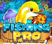 Fishing Pro