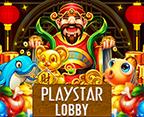 Playstar Lobby M