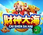 Cai Shen Da Hai PT