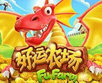 Fu Farm PT