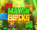 Mayan Blocks