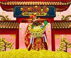 Zhao Cai Jing Bao Jackpot
