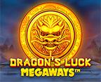 Dragon`s Luck MegaWays