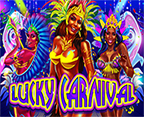 Lucky Carnival