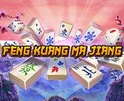 Feng Kuang Ma Jiang