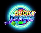 Lucky Jungle