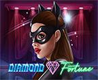 Diamond Fortune