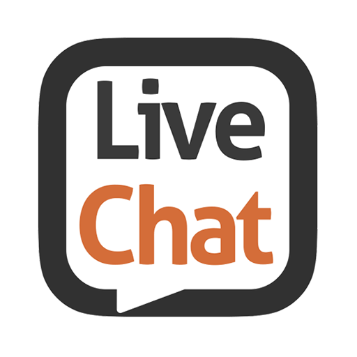 Livechat Vegas88